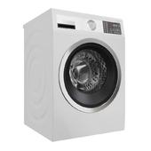Bosch Washer dryer WDU28590OE