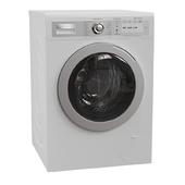 Bosch Washer WAY32742OE