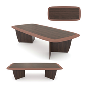 Meeting Table NEL