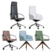 Chairs LAS LEAD
