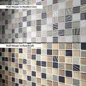 Tiles set 96