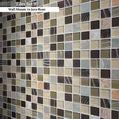 Tiles set 97