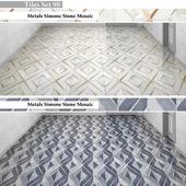 Tiles set 98