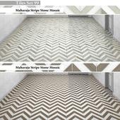 Tiles set 99