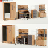 Wardrobe_3dce_set_1