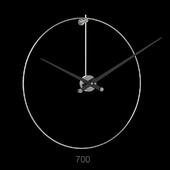 Wall clock Nomon New anda.