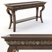 console Bernhardt Villa Medici (355-912)