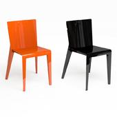 Allure.Chair.Molteni&C