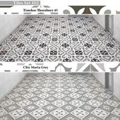 Tiles set 102