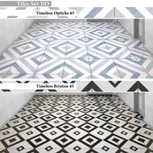 Tiles set 103