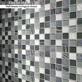 Tiles set 104