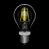 Philips bulb led / Philips led bulb