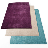Safavieh rugs8