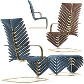 My design chair