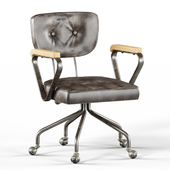 Acme Furniture model Hallie