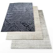Safavieh rugs10
