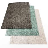 Safavieh rugs11