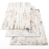 Safavieh rugs12