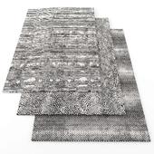 Safavieh rugs13