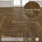 Luxury Vinyl Tiles No:20