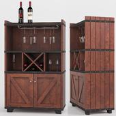 Wine_Cabinet__01