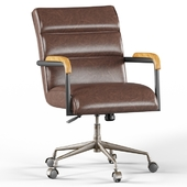 Acme Furniture Harith Office Chair