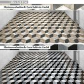 Tiles set 106