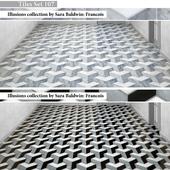 Tiles set 107
