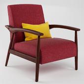 Modern_Pimento_Arm_Chair