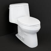"""KOHLER """"Santa Rosa"""" Toilet"""