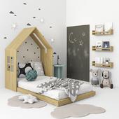 Children's furniture to order 03