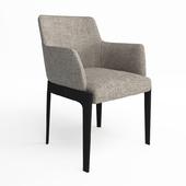 Chelsea.Chair.Molteni & C
