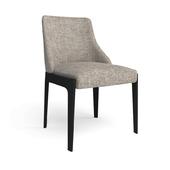 Chelsea. Chair.Molteni & C