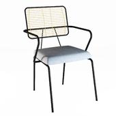 chair hoa