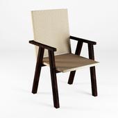 fauteuille hoa