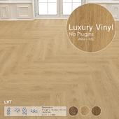 Luxury Vinyl Tiles No: 21