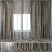 Curtains 16