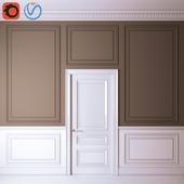 Decorative molding_07