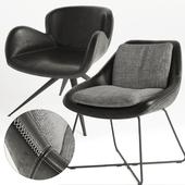 deephouse chair 6