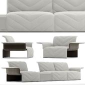My design sofa