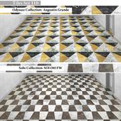 Tiles set 110