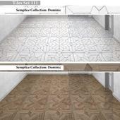 Tiles set 111