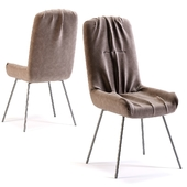 Chair claw