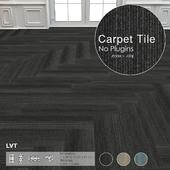 Carpet Tile Collections 01