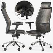 Nowy Styl Solo Office chair