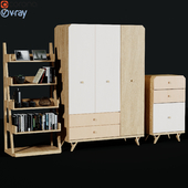 Childroom Wardrobe _2
