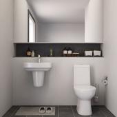 Toilet Set_03