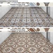 Tiles set 119