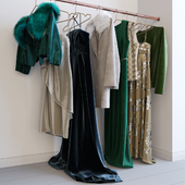 clothing set-15