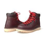 DIEMME boots